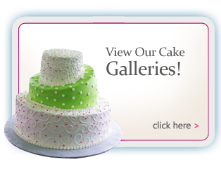 View our Cake Galleries!