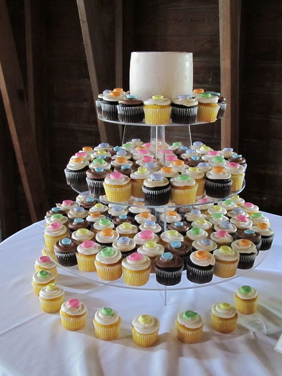 Cake And Cupcake Boxes Philippines
