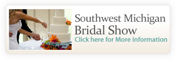 Southwest Michigan Bridal Show